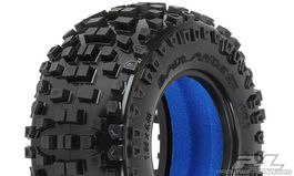 PROLINE BADLANDS M2 2,2 CRAWLER PROLINE