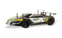 RENAULT RS01 INTERCEPTOR 1/10 NINCO