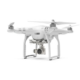 PHANTOM 3 ADVANCED DJI CAMARA 2.7K
