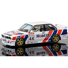 BMW E30 M3 1/32 SUPERSLOT