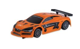 RENAULT RS ORANGE NINCO