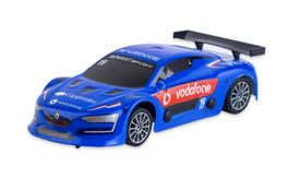 RENAULT RS BLUE NINCO