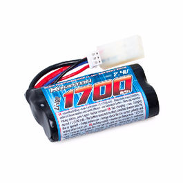 LI-ION 1700MAH 7.4V KRYPTON