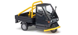 PIAGGIO APE 50 CROSS COUNT BUSCH