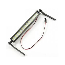BARRA 24 LUCES LED CRAWLER OUTBACK FTX