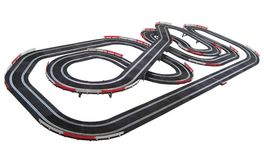 CIRCUITO RACING TRACK NINCO SLOT