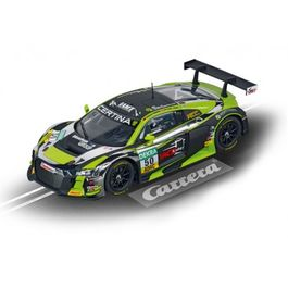 "AUDI R8 LMS ""YACO RACING, No 50"" 1/32 CARRERA"