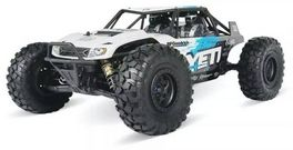 YETI 1/10 4WD ROCK RACER AXIAL