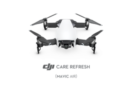 DJI CARE MAVIC AIR REFRESH 1 AÑO SN3