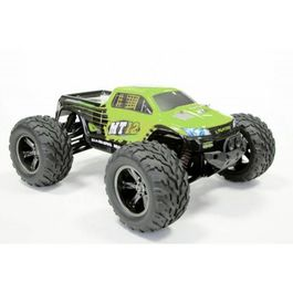 MONSTER 1/12 NEO FUNTEK