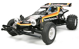 THE HORNET 2WD 1/10 KIT BUGGY TAMIYA