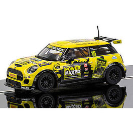 BMW MINI COOPER F56 1/32 SUPERSLOT