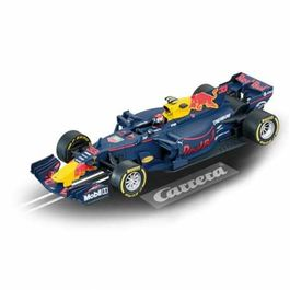 RED BULL RACING TAG HEUER RB13 M. VERSTAPPEN 1/32 CARRERA EVOLUTION