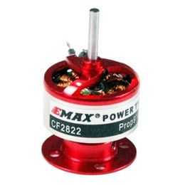 EMAX CF2822 MOTOR BRUSHLESS