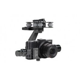 WALKERA G-3S SONY RX100 GIMBAL 3 EJES