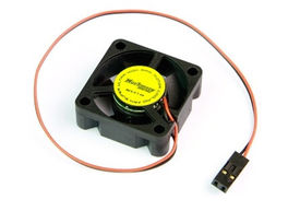 30MM VENTILADOR MOTOR HIGH RPM MUCHMORE