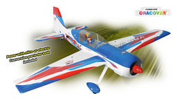 YAK 54  120 2T 1740mm PHOENIX MODELS