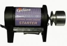ARRANCADOR CYCLONE 60 POWER MAX