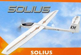 SOLIUS KC MULTIPLEX KIT