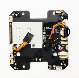 DJI PCB CENTRAL PHANTOM 2 / VISION  DJI INNOVATIONS