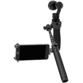 OSMO EXTENSION STICK DJI