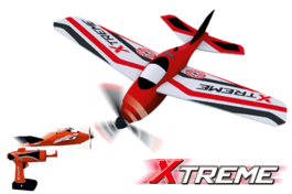AVION XTREME GÜNTHER