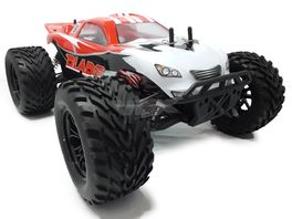 SWORD MT BRUSHED TRUGGY RTR 1/10 VRX RACING