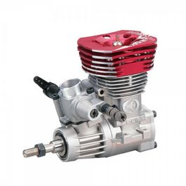 MOTOR RED LINE 56H THUNDER TIGER