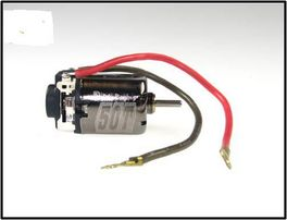 MOTOR 50T BB MINI-Z PN RACING